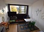 Vente Appartement 1 pièce 21m² Royat - Photo 3