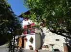Vente Maison / Chalet / Ferme 5 pièces 107m² Fillinges (74250) - Photo 17