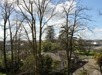 Sale Apartment 3 rooms 77m² Pau (64000) - Photo 10