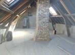 Vente Maison 10 pièces 236m² Beuvry (62660) - Photo 3