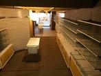 Vente Fonds de commerce 90m² LUXEUIL LES BAINS - Photo 3