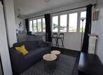 Location Appartement 1 pièce 32m² Royat (63130) - Photo 1