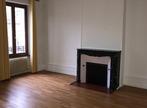 Location Appartement 4 pièces 158m² Luxeuil-les-Bains (70300) - Photo 5