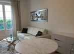 Vente Appartement 2 pièces Vichy (03200) - Photo 2