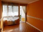 Vente Appartement 5 pièces 88m² Oullins (69600) - Photo 6