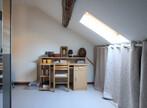 Vente Immeuble 7 pièces 131m² Luxeuil-les-Bains (70300) - Photo 3