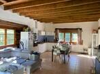 Location Maison 4 pièces 106m² Grézieux-le-Fromental (42600) - Photo 4