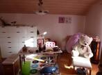 Vente Maison / Chalet / Ferme 4 pièces 112m² Burdignin (74420) - Photo 16