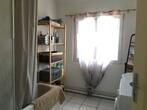 Vente Appartement 2 pièces 50m² Chauny (02300) - Photo 5