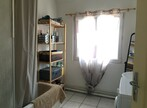 Vente Appartement 2 pièces 63m² Chauny (02300) - Photo 5