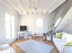 Vente Maison 5 pièces 110m² Mouguerre (64990) - Photo 2