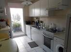 Vente Appartement 4 pièces 81m² Saint-Martin-d'Hères (38400) - Photo 2