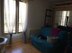 Location Appartement 3 pièces 86m² Septème (38780) - Photo 5