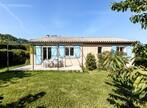 Vente Maison 4 pièces 98m² Montaigut-sur-Save (31530) - Photo 1