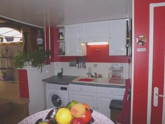 Vente Maison 3 pièces 70m² LE HAVRE - Photo 1