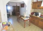 Vente Maison 4 pièces 70m² Pia (66380) - Photo 6