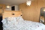 Vente Appartement 3 pièces 97m² Lyon 09 (69009) - Photo 8