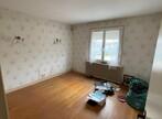 Vente Maison 3 pièces 60m² Riorges (42153) - Photo 4