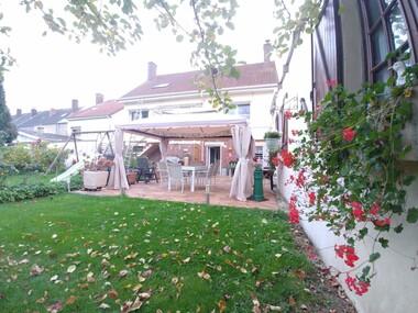 Vente Maison 6 pièces 102m² Vimy (62580) - photo