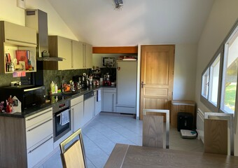 Location Appartement 3 pièces 64m² Habère-Poche (74420) - Photo 1