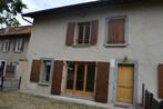 Vente Maison 4 pièces 78m² Saint-Hilaire-de-la-Côte (38260) - Photo 20