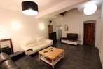 Vente Maison 5 pièces 120m² Claix (38640) - Photo 4