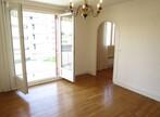 Location Appartement 3 pièces 53m² Grenoble (38100) - Photo 2