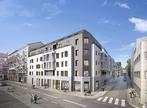 Sale Apartment 3 rooms 75m² Grenoble (38000) - Photo 2