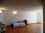 Vente Appartement 3 pièces 61m² Jouques (13490) - Photo 3