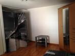 Location Appartement 1 pièce 27m² Lure (70200) - Photo 3