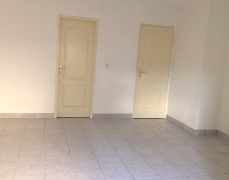 Sale Apartment 2 rooms 36m² Valencin (38540) - photo