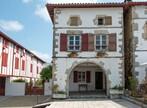 Vente Maison 3 pièces 74m² La Bastide-Clairence (64240) - Photo 21