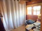 Vente Maison 4 pièces 58m² 10 MN SUD EGREVILLE - Photo 10