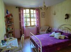 Renting House 5 rooms 230m² Villefranche (32420) - Photo 8