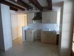 Location Appartement 2 pièces 42m² Saint-Sylvestre (74540) - Photo 7