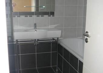 Location Appartement 2 pièces 44m² Lyon 05 (69005)