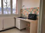 Location Appartement 3 pièces 73m² Échirolles (38130) - Photo 14