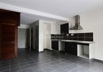 Location Maison 3 pièces 72m² Cayenne (97300) - Photo 1