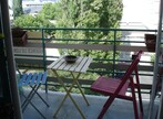 Location Appartement 1 pièce 35m² Grenoble (38000) - Photo 2