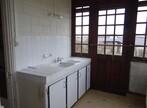 Location Maison 6 pièces 120m² La Mailleraye-sur-Seine (76940) - Photo 5