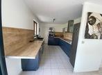 Vente Maison 102m² Dunkerque (59279) - Photo 6