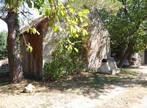 Vente Maison 5 pièces 141m² 5 KM SUD EGREVILLE - Photo 14
