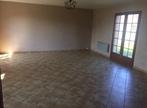 Vente Maison 6 pièces 142m² Loon-Plage (59279) - Photo 2