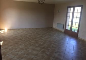 Vente Maison 6 pièces 142m² Loon-Plage (59279)