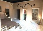 Vente Maison 5 pièces 115m² 5 MINUTES LENTIGNY - Photo 18