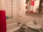 Sale Apartment 3 rooms 73m² Désandans (25750) - Photo 6