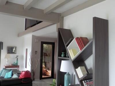 Vente Maison 6 pièces 160m² Montfort-en-Chalosse (40380) - Photo 15