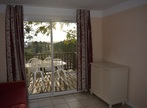 Sale House 2 rooms 35m² Vallon Pont d'Arc - Photo 2