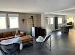 Vente Maison 7 pièces 213m² Tournon-sur-Rhône (07300) - Photo 3