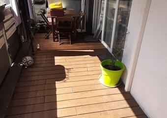 Vente Appartement 4 pièces 79m² Décines-Charpieu (69150) - Photo 1